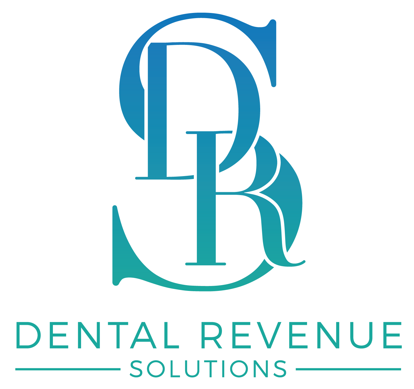 Dental Revenue Solutions